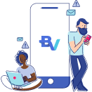 bvcellphone-main-image